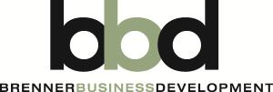 Brenner Business Development