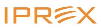 IPREX - The global communication plattform