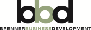 Brenner Business Development