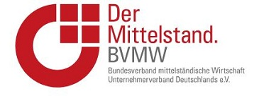 Bundesverband der mittelständischen Wirtschaft Deutschlands